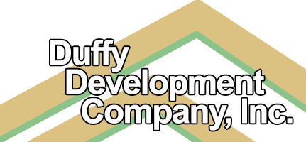 Duffy Development